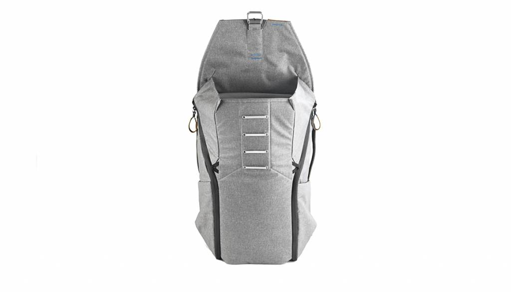 Peak Design Everyday Backpack 20L, ash