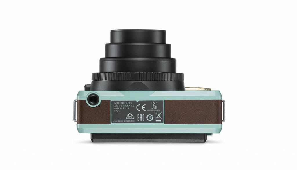 Leica SOFORT, mint