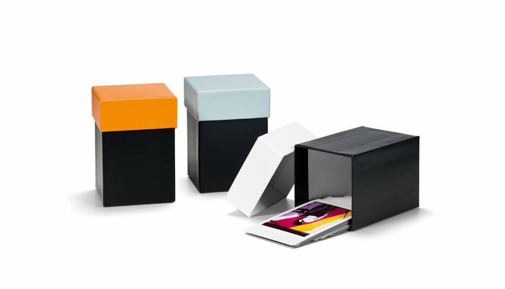 Leica SOFORT box set (3 pieces per set)