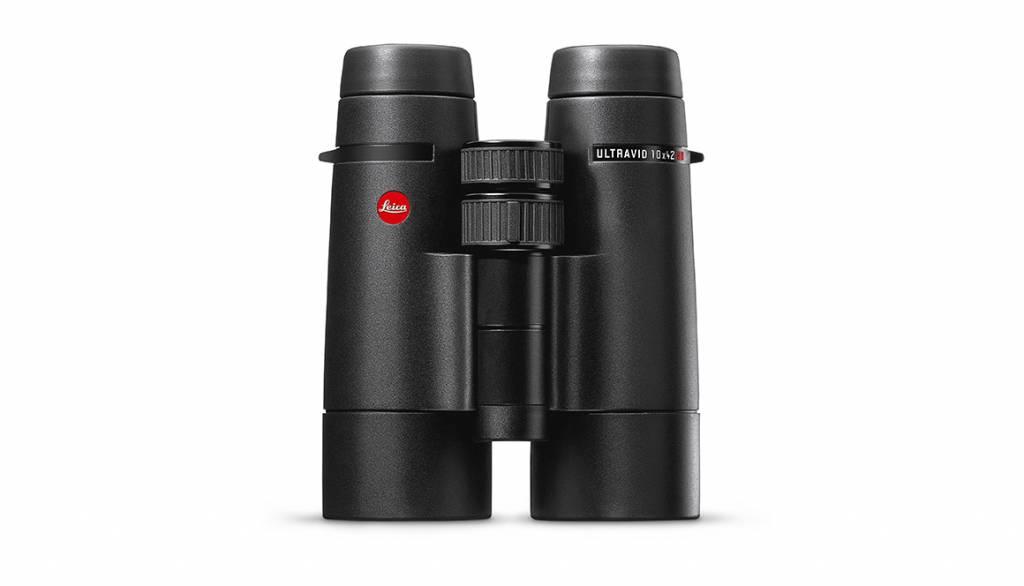 Leica ULTRAVID 10x42 HD-Plus