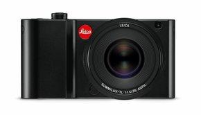 Leica Leica TL2, black