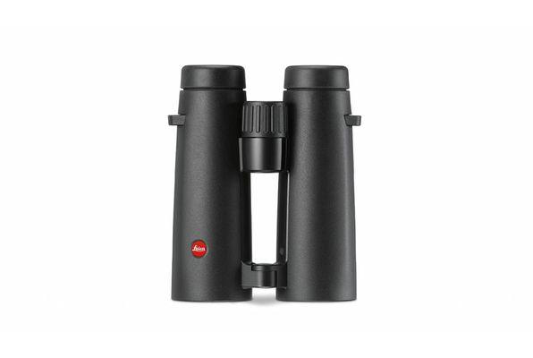 Full Size Binoculars