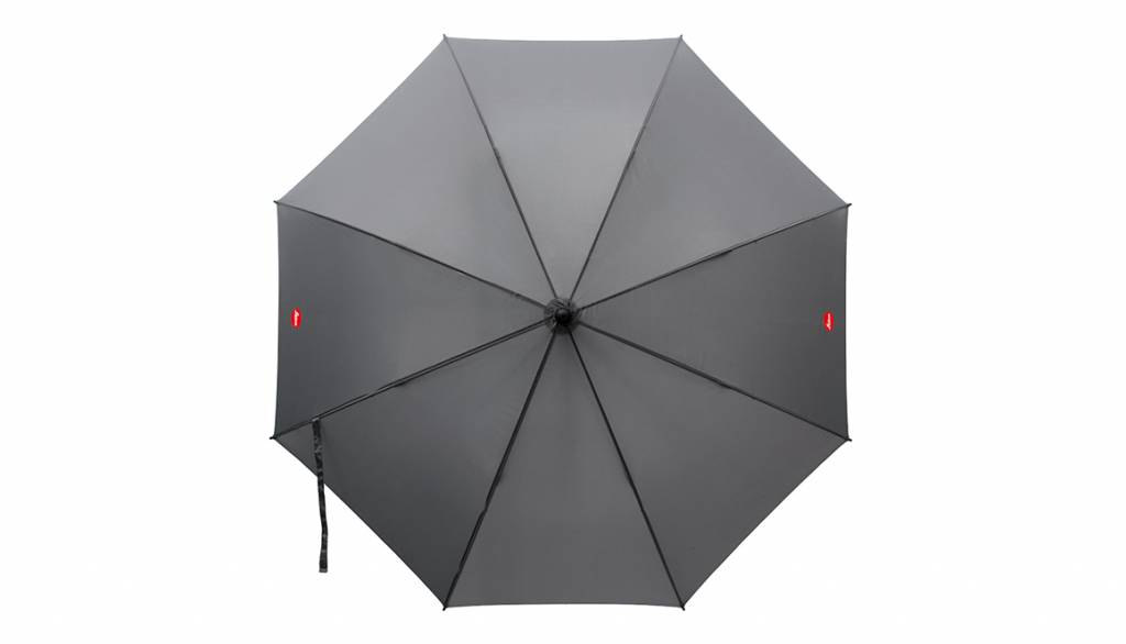 Leica Photo & Birding Umbrella Classic
