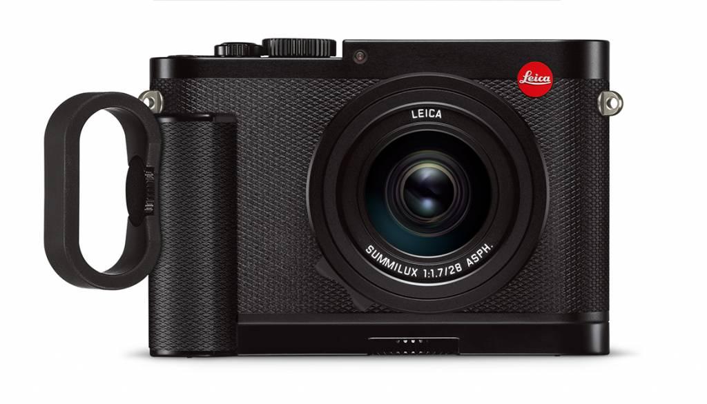 Leica Handgrip, Q (Typ 116)