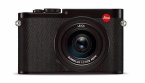 Leica Leica Q (Typ 116), black