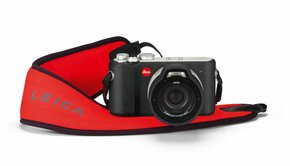 Leica Leica Floating Carrying Strap, Leica X-U