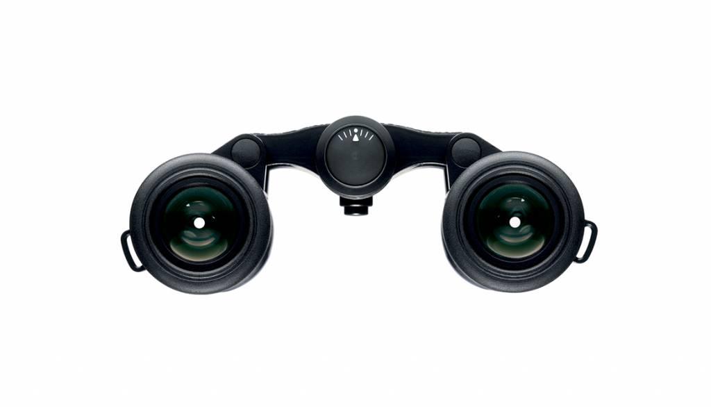 Leica ULTRAVID 8x20 BR
