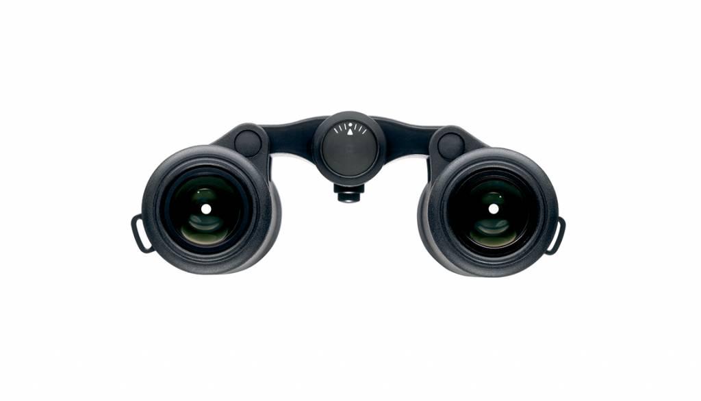Leica ULTRAVID 10x25 Blackline