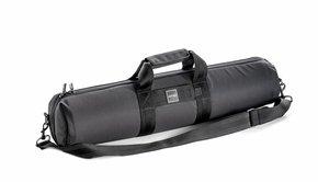 Gitzo Gitzo GC3101 tripod bag series 3