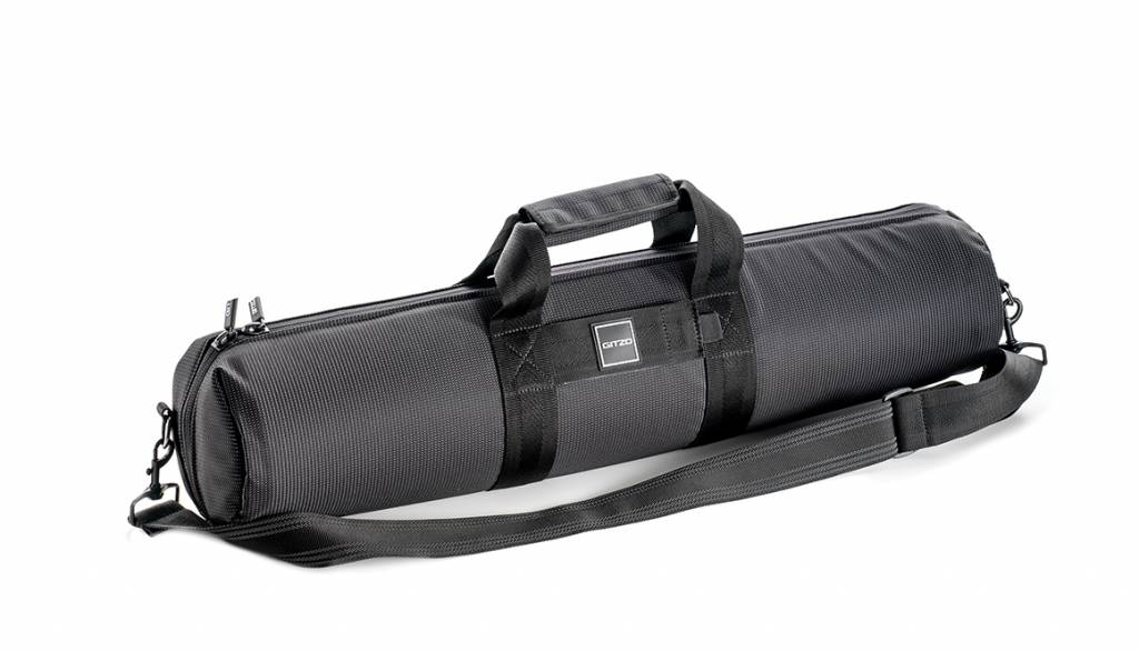 Gitzo GC3101 tripod bag series 3