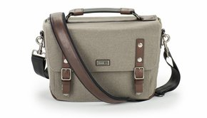 Think Tank Think Tank Signature 10, dusty olive
