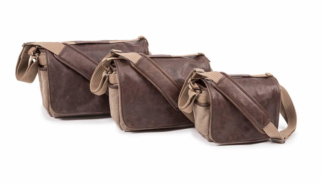 Think Tank Retrospective Leather 5, sandstone