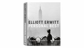 teNeues Elliott Erwitt - Personal Best