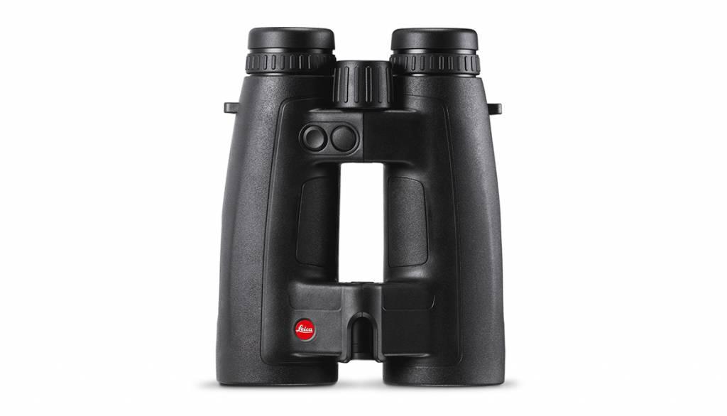 Leica GEOVID  8x56 HD-R