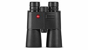 Leica Leica GEOVID  8x56 R