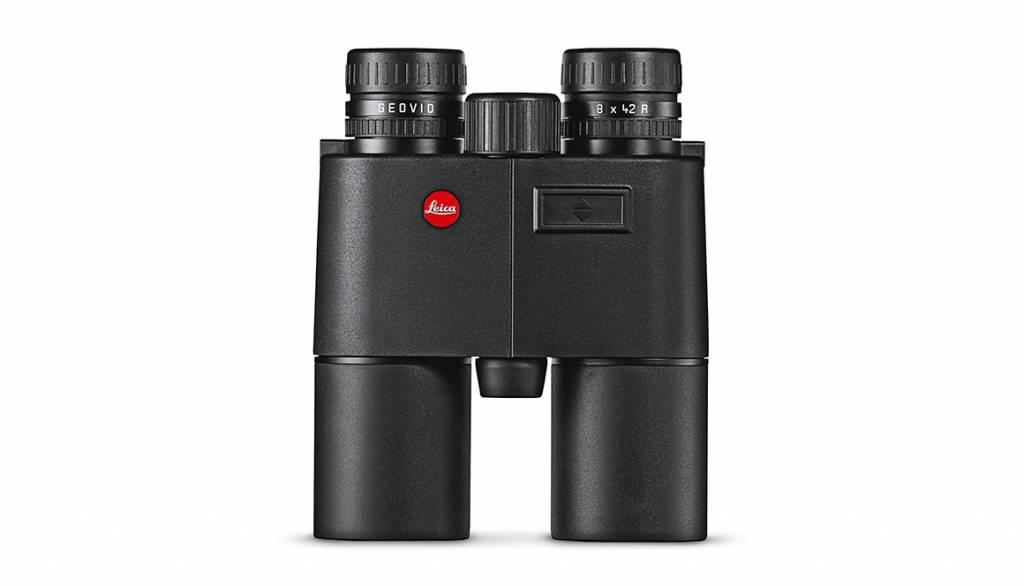 Leica GEOVID  8x42 R