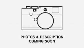 Leica Leica Coffee Mug Noctilux-M 50, silver