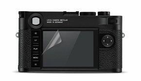 Leica Leica Display protection foil, M10