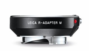 Leica Leica R-Adapter M