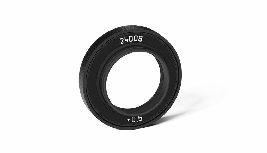 Leica Correction Lens M +1.5