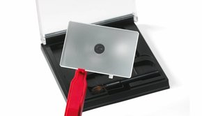 Leica Leica Microprism Screen, S
