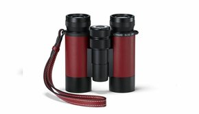 Leica Leica Ultravid 8x32 HD-Plus Edition Hermès