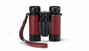 Leica Leica Ultravid 10x32 HD-Plus Edition Hermès