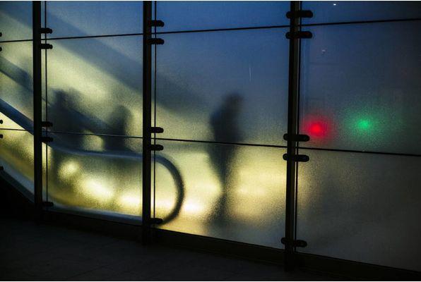 Workshop straatfotografie