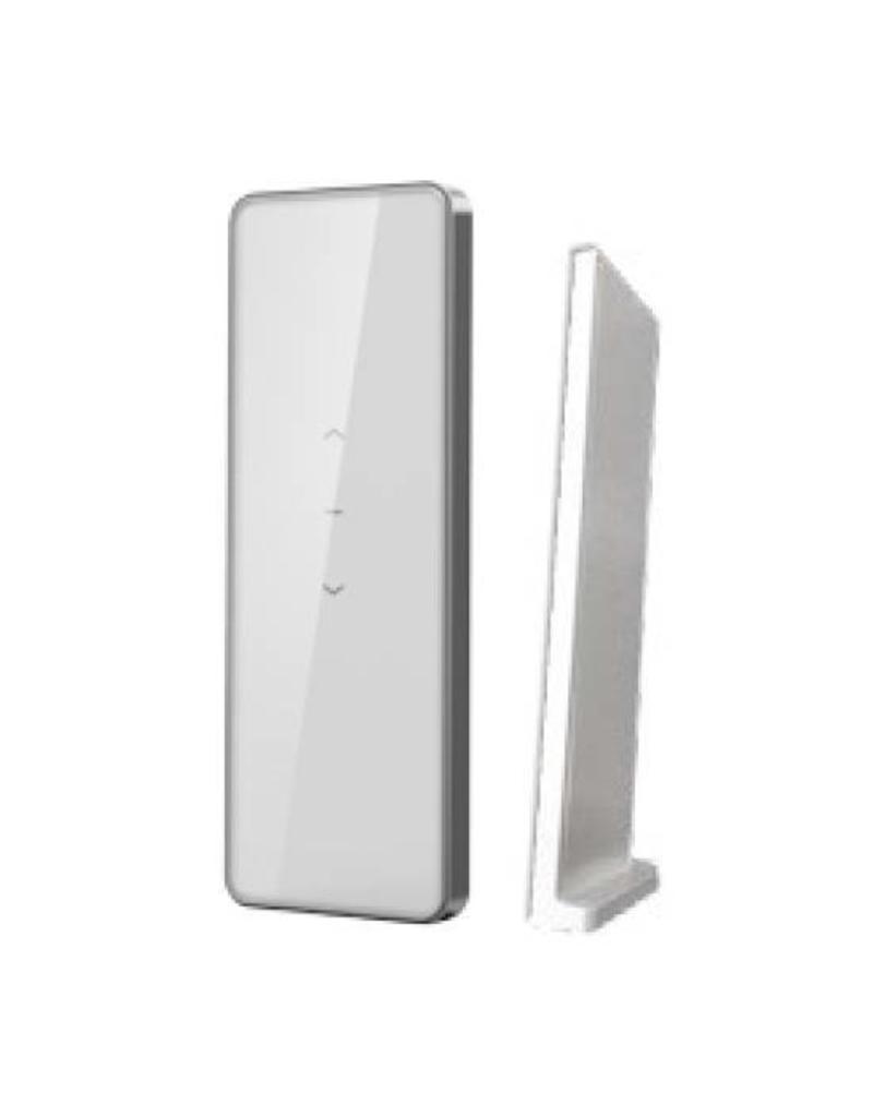 Faher Faher DC1700 handzender 1-kanaals met touchscreen