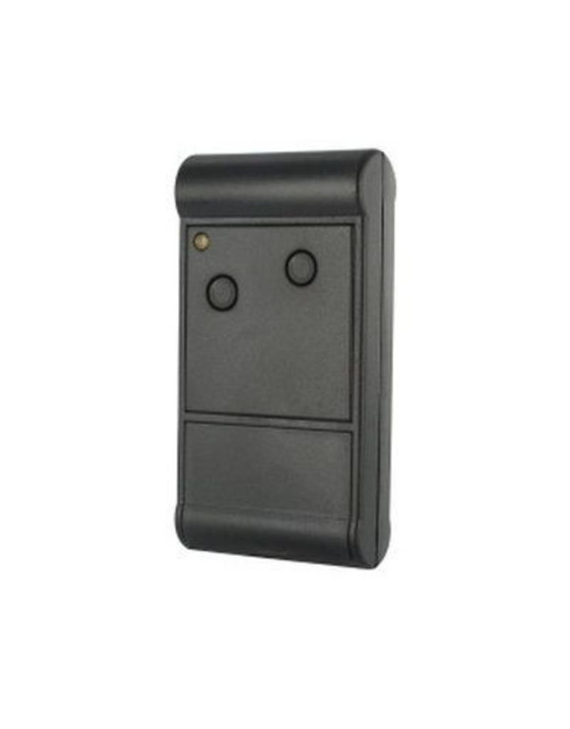 Tedsen Tedsen SKX22MD midi handzender 433 MHz 2-kanaals