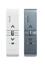 Somfy Situo 5 VAR io afstandsbediening - handzender