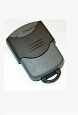 Marantec Marantec Digital 321 Multi-bit 433 MHz - 1 kanaals micro handzender