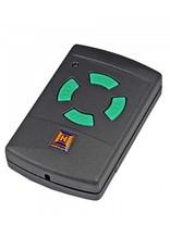Hormann HSM4-26.975 4-kanaals midi handzender