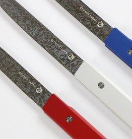 Ryusen Steak Knife Colors SK