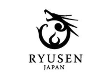 Ryusen