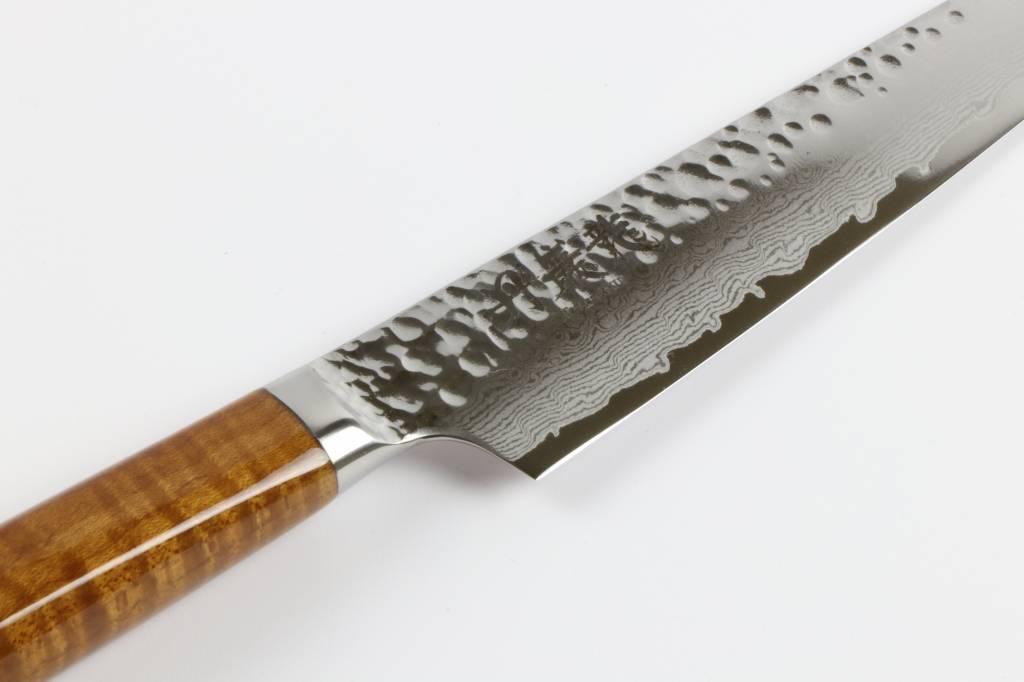 Ryusen Tanganryu Maple Petty 135 mm TG-607