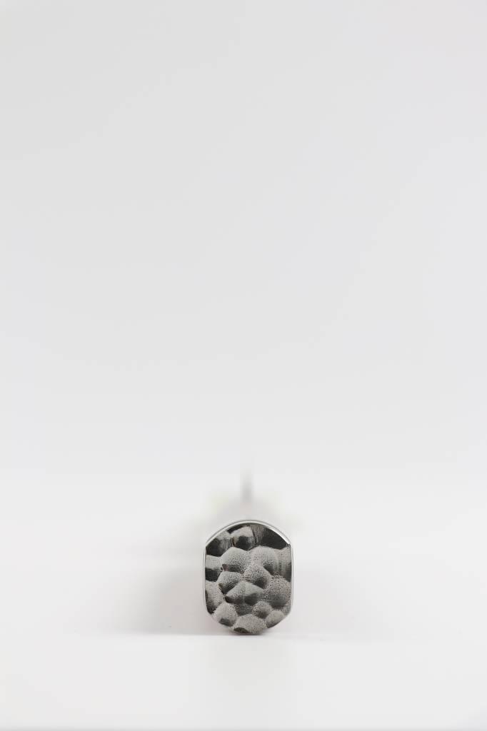 Ryusen Tanganryu Walnut Petty 105 mm TG-708