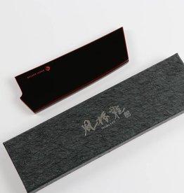 Urushi Ko-Nakiri 150 mm FKS 206