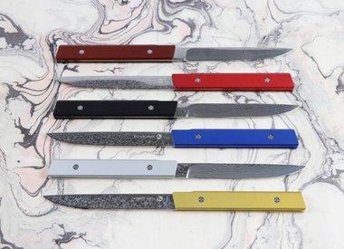 SK steakknives