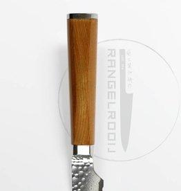 Ryusen Tanganryu Maple Bread 210 mm TG-610