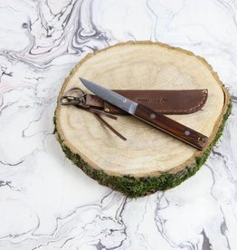 Nature knife ltd. edition
