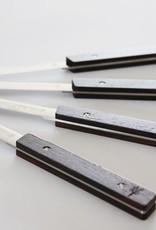 RYUSEN Steak Knife JB edition (6 items )