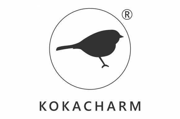 Kokkacharm