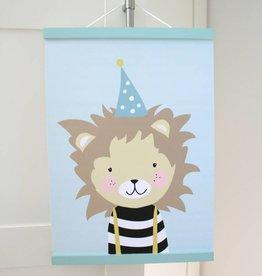 Poster Hanger mint
