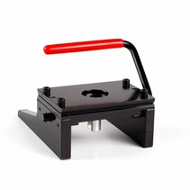 Graphic Punch - Circle Cutter 25mm (1 inch)