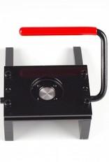 Cirkelsnijder - Pons 38mm (1-1/2 inch)