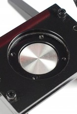 Cirkelsnijder - Pons 56mm (2-1/4 inch)