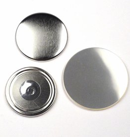 Magnet Button parts 56mm (2 1/4 inch)