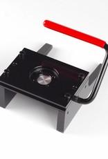 Cirkelsnijder - Pons 44mm (1-3/4 inch)