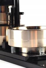 Button Machine 75mm (3 inch)
